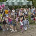 foto: Koncert Varius Manx zainaugurował Trawnik COOLturalny - DSC8781 150x150
