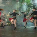 foto: Koncert Varius Manx zainaugurował Trawnik COOLturalny - DSC8823 150x150