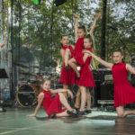 foto: Koncert Varius Manx zainaugurował Trawnik COOLturalny - DSC8828 150x150