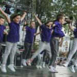foto: Koncert Varius Manx zainaugurował Trawnik COOLturalny - DSC8863 150x150
