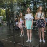 foto: Koncert Varius Manx zainaugurował Trawnik COOLturalny - DSC8902 150x150