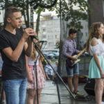 foto: Koncert Varius Manx zainaugurował Trawnik COOLturalny - DSC8904 150x150