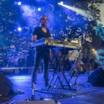 foto: Koncert Varius Manx zainaugurował Trawnik COOLturalny - DSC8965 150x150