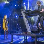 foto: Koncert Varius Manx zainaugurował Trawnik COOLturalny - DSC9050 150x150