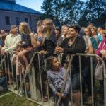 foto: Koncert Varius Manx zainaugurował Trawnik COOLturalny - DSC9093 150x150