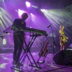 foto: Koncert Varius Manx zainaugurował Trawnik COOLturalny - DSC9104 150x150