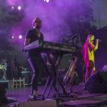 foto: Koncert Varius Manx zainaugurował Trawnik COOLturalny - DSC9145 150x150