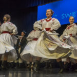 foto: Noc Świętojańska w Sokołowie! - DSC9640 150x150