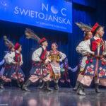 foto: Noc Świętojańska w Sokołowie! - DSC9695 150x150