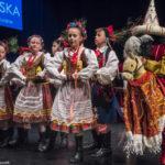 foto: Noc Świętojańska w Sokołowie! - DSC9718 150x150