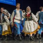 foto: Noc Świętojańska w Sokołowie! - DSC9745 150x150
