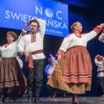 foto: Noc Świętojańska w Sokołowie! - DSC9859 150x150