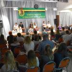 foto: XXVIII Turniej Wiedzy o Sokołowie i Powiecie - DSC 0007 150x150