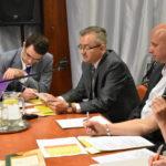 foto: XXVIII Turniej Wiedzy o Sokołowie i Powiecie - DSC 0022 150x150