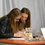 foto: XXVIII Turniej Wiedzy o Sokołowie i Powiecie - DSC 0027 150x150