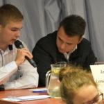 foto: XXVIII Turniej Wiedzy o Sokołowie i Powiecie - DSC 0030 150x150