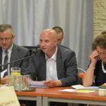 foto: XXVIII Turniej Wiedzy o Sokołowie i Powiecie - DSC 0034 150x150