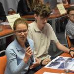 foto: XXVIII Turniej Wiedzy o Sokołowie i Powiecie - DSC 0047 150x150