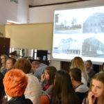 foto: XXVIII Turniej Wiedzy o Sokołowie i Powiecie - DSC 0048 150x150