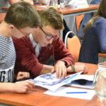 foto: XXVIII Turniej Wiedzy o Sokołowie i Powiecie - DSC 0049 150x150