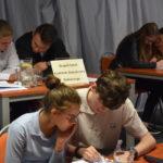 foto: XXVIII Turniej Wiedzy o Sokołowie i Powiecie - DSC 0054 150x150