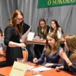 foto: XXVIII Turniej Wiedzy o Sokołowie i Powiecie - DSC 0062 150x150