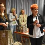 foto: XXVIII Turniej Wiedzy o Sokołowie i Powiecie - DSC 0077 150x150