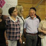 foto: Zakończenie roku akademickiego Sokołowskiego Uniwersytetu Trzeciego Wieku - IMG 1118 150x150