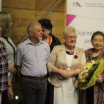 foto: Zakończenie roku akademickiego Sokołowskiego Uniwersytetu Trzeciego Wieku - IMG 1119 150x150