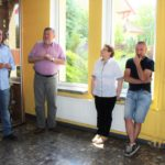 foto: Nowy dyrektor OSiR - IMG 2355 150x150