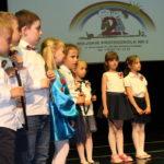 foto: Jubileusz 50-lecia Miejskiego Przedszkola nr 2 za nami - IMG 2590 150x150