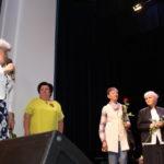 foto: Jubileusz 50-lecia Miejskiego Przedszkola nr 2 za nami - IMG 2674 150x150