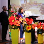 foto: Jubileusz 50-lecia Miejskiego Przedszkola nr 2 za nami - IMG 2714 150x150