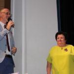 foto: Jubileusz 50-lecia Miejskiego Przedszkola nr 2 za nami - IMG 2728 150x150