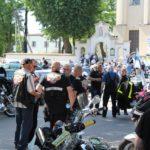 foto: Rajd Papieski w naszym mieście - IMG 2791 150x150
