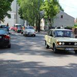 foto: Rajd Papieski w naszym mieście - IMG 2814 150x150