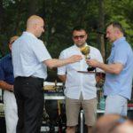 foto: Koncert Varius Manx zainaugurował Trawnik COOLturalny - IMG 2831 150x150