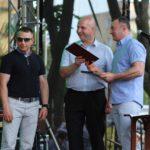 foto: Koncert Varius Manx zainaugurował Trawnik COOLturalny - IMG 2847 150x150