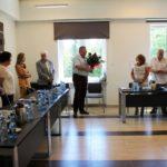 foto: Burmistrz z absolutorium - IMG 2875 150x150
