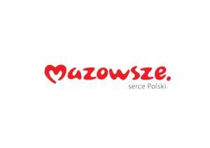 foto: Bezpieczny dom - mazowsze serce polski 300x212
