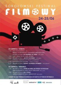 foto: Sokołowski Festiwal Filmowy - sokolowski festiwal filmowy.docx 214x300