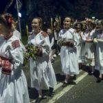 foto: Noc Świętojańska w Sokołowie! - DSC0006 150x150