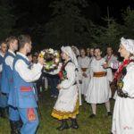 foto: Noc Świętojańska w Sokołowie! - DSC0039 150x150