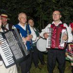 foto: Noc Świętojańska w Sokołowie! - DSC0049 150x150