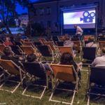 foto: Sokołowski Festiwal Filmowy - DSC0244 150x150