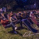foto: Sokołowski Festiwal Filmowy - DSC0247 150x150