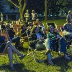 foto: Sokołowski Festiwal Filmowy - DSC0262 150x150