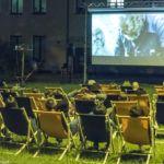 foto: Sokołowski Festiwal Filmowy - DSC0266 150x150