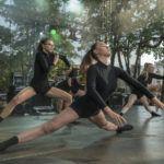 foto: Koncert Varius Manx zainaugurował Trawnik COOLturalny - DSC8788 150x150