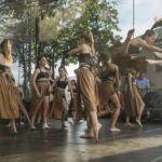 foto: Koncert Varius Manx zainaugurował Trawnik COOLturalny - DSC8799 150x150